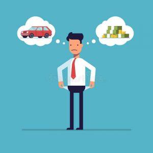 come-vendere-un auto-usata